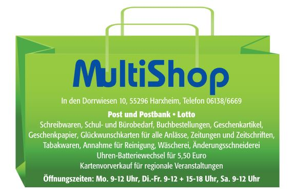 multishop-neu